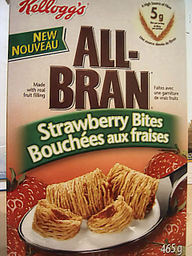 All_bran_strawberry_bites