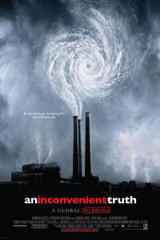 An_inconvenient_truth_poster_1