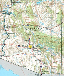 Arizonamap_1