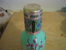 Bottle_top