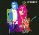 Bz_monster_1