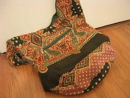 Ethnic_bag