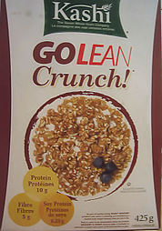 Go_lean_crunch