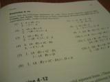 Logic_textbook_1