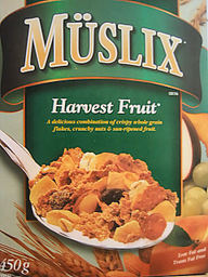 Muslix_harvest_fruit