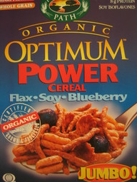 optimum_power