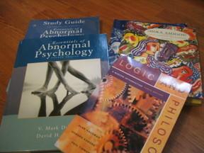 Textbooks_1