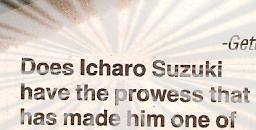 Ichiro4